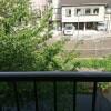 1R Apartment to Buy in Yokohama-shi Minami-ku View / Scenery