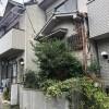 3DK House to Buy in Kyoto-shi Fushimi-ku Exterior