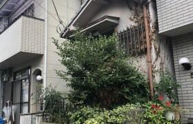 京都市伏見区 深草北新町 3DK {building type}