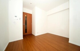 1K Apartment in Minamiyoshidamachi - Yokohama-shi Minami-ku