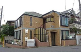 Whole Building Apartment in Saginomiya - Nakano-ku