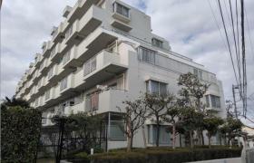 3LDK {building type} in Yanagishima - Chigasaki-shi