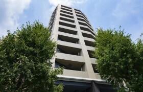 涩谷区渋谷-2LDK公寓大厦