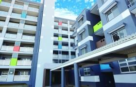 3LDK Apartment in Misaki - Funabashi-shi