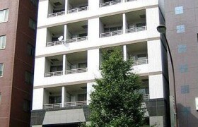 澀谷區恵比寿西-1K公寓大廈