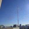 2SLDK Apartment to Rent in Shinagawa-ku View / Scenery