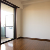 3DK Apartment to Rent in Setagaya-ku Room