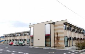 1K Apartment in Satoyamabe - Matsumoto-shi