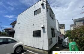 Whole Building {building type} in Higashimotomachi - Kokubunji-shi