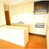 3LDK Apartment to Rent in Osaka-shi Naniwa-ku Bedroom