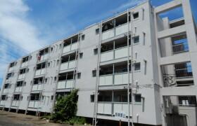 3DK Mansion in Hiratsuka - Ageo-shi