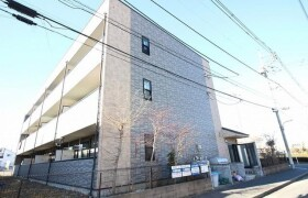 2LDK Mansion in Shimmachi - Ome-shi