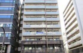 2LDK Mansion in Kotobuki - Taito-ku