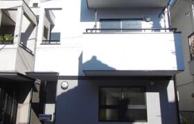3LDK House in Kamisueyoshi - Yokohama-shi Tsurumi-ku