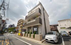 1K Apartment in Yanaka - Taito-ku