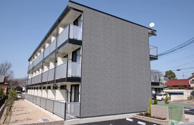 1K Mansion in Chitacho - Kasugai-shi