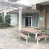 3LDK Apartment to Buy in Ichikawa-shi Outside Space