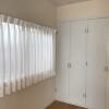 5SLDK House to Rent in Kobe-shi Higashinada-ku Bedroom