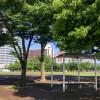 2LDK Apartment to Buy in Koto-ku Park