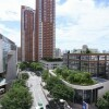 1R Apartment to Rent in Minato-ku View / Scenery