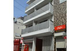 1DK Mansion in Temma - Osaka-shi Kita-ku
