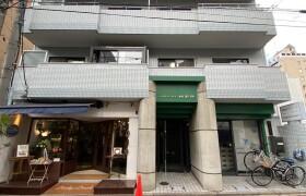 京都市中京區井筒屋町-1R{building type}
