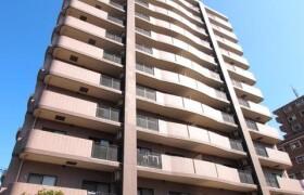 荒川区東尾久-2LDK公寓大厦