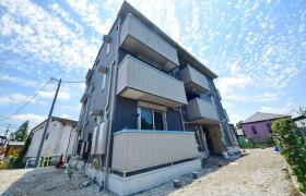 1R Apartment in Inohana - Chiba-shi Chuo-ku
