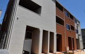 1DK Apartment in Yamatocho - Itabashi-ku