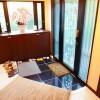 3LDK House to Buy in Atami-shi Entrance
