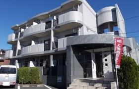 1K Mansion in Chogo - Fujisawa-shi