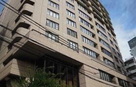3LDK Apartment in Koishikawa - Bunkyo-ku