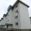 在札幌市豐平區內租賃2K 公寓大廈 的房產 戶外
