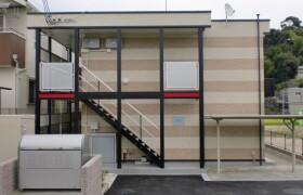 生駒市俵口町-1K公寓