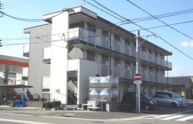 1K Mansion in Fuji - Ichinomiya-shi