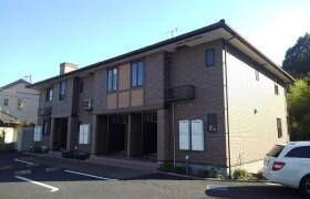 町田市図師町-2LDK公寓