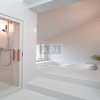 4LDK House to Rent in Setagaya-ku Exterior