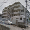 3LDK Apartment to Buy in Ome-shi Exterior