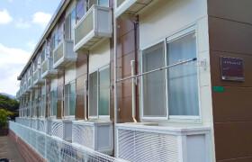 北九州市八幡東区荒手-1K公寓