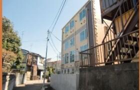 1R Apartment in Ohiracho - Yokohama-shi Naka-ku