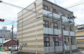 1K Mansion in Sakaecho - Mishima-shi