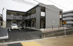 1K Apartment in Gakuenkihanadaisakura - Miyazaki-shi