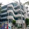 1R Apartment to Buy in Katsushika-ku View / Scenery