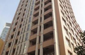 2LDK {building type} in Yoyogi - Shibuya-ku