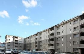 4LDK Mansion in Takedacho - Nagoya-shi Mizuho-ku