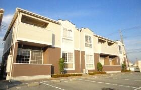 3LDK Apartment in Osatocho - Kofu-shi