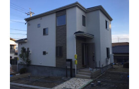 4LDK House in Wajirogaoka - Fukuoka-shi Higashi-ku