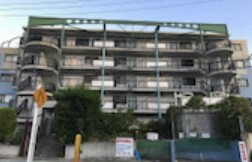 Whole Building {building type} in Yamaguchicho shimoyamaguchi - Nishinomiya-shi