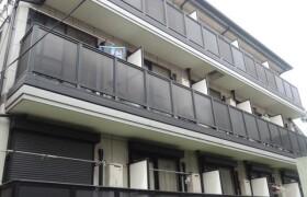 江戸川区 松島 1K アパート
