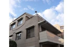 2LDK Mansion in Nakano - Nakano-ku